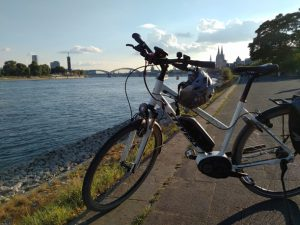 Katja_Schmitt_Cologne_Bicycle