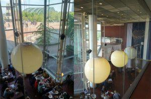 Katja_Schmitt_Cologne_Museum_Ludwig_Restaurant