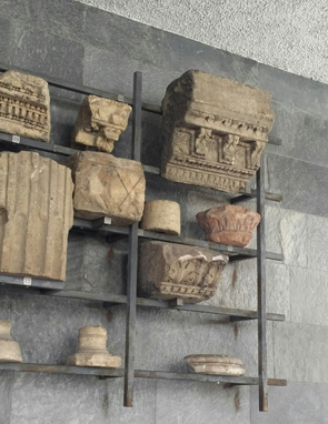 Katja_Schmitt_Cologne_Romano_Germanic_Museum