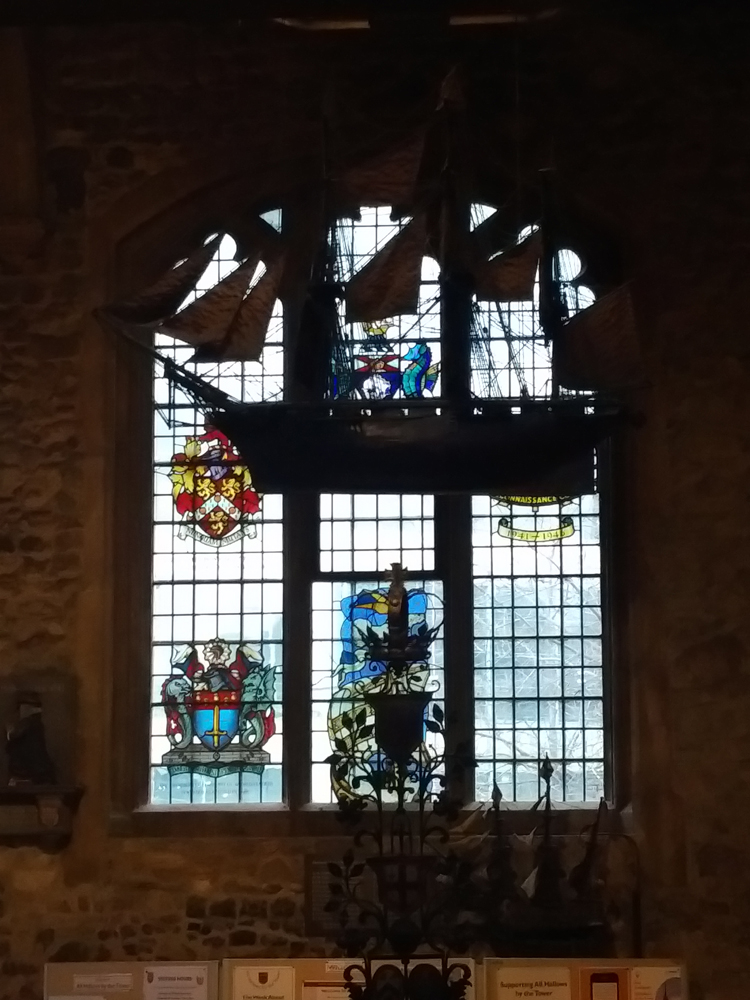 Katja_Schmitt_London_2017_All_Hallows-by-the-Tower Interior Window