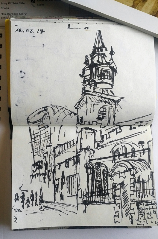Katja_Schmitt_London_2017_All_Hallows-by-the-Tower_Sketchbook_Skizzenbuch_Walkie Talkie