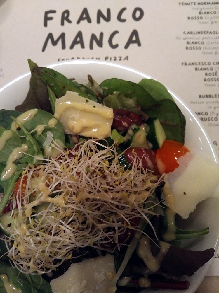 Katja_Schmitt_London_2017_Franco Manca Pizza Salad