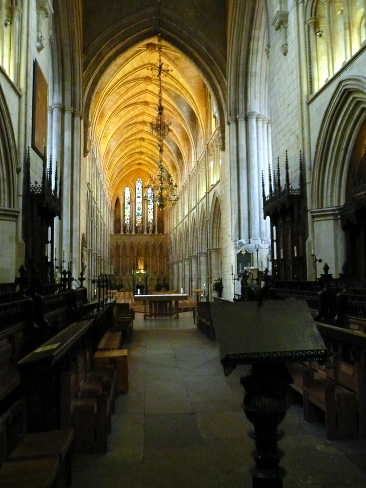 Katja_Schmitt_London_2017_Southwark Cathedral Interior