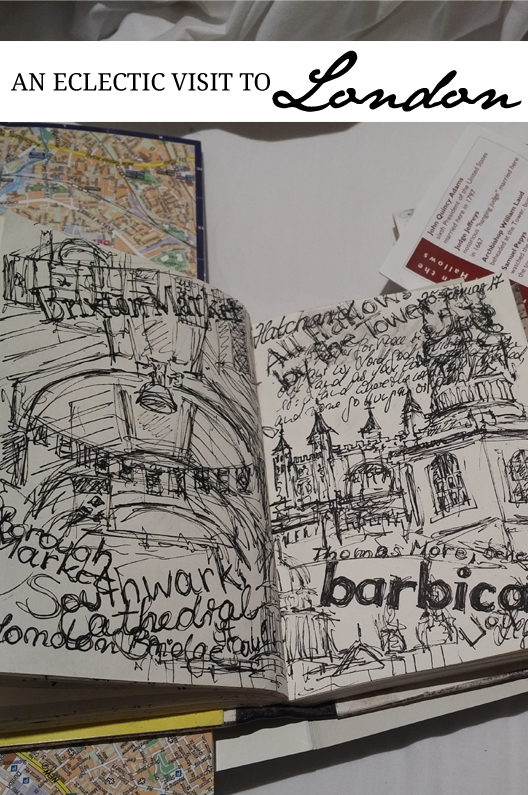 Katja_Schmitt_London_Sketchbook_Books_Souvenirs