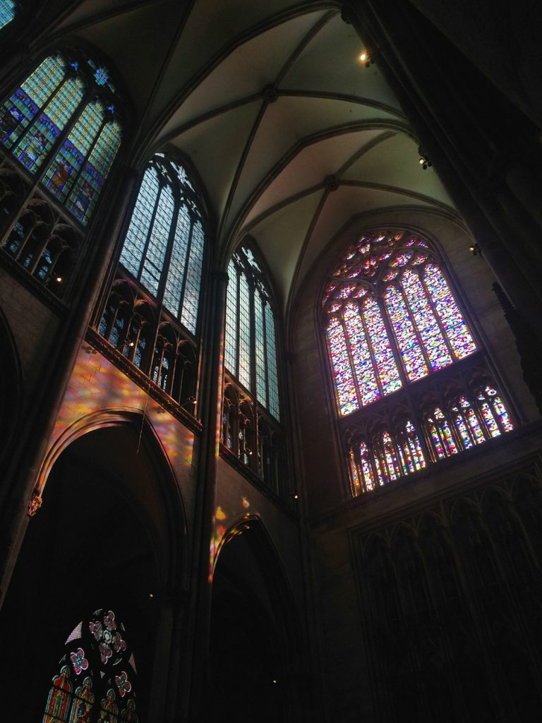Katja_Schmitt_Cologne_Koeln_Dom_Richter_Fenster_Window