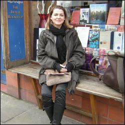 Katja_Schmitt_Profile