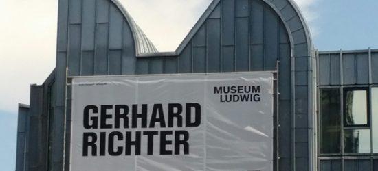 Katja_Schmitt_Cologne_Museum_Ludwig_Richter
