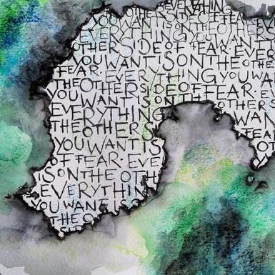 Katja_Schmitt_Cartographers Art_Lands End_Ink_Watercolour