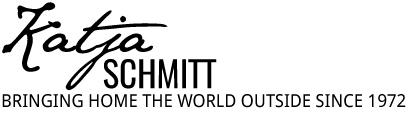 Katja Schmitt Art