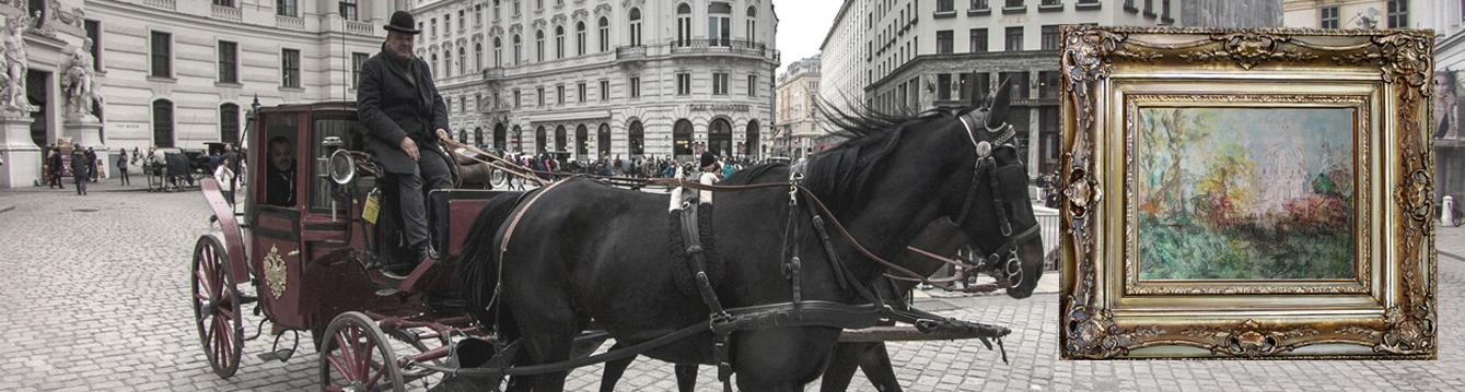 Katja_Schmitt_Vienna_Wien_Fiaker_Karlskirche_Anniversary