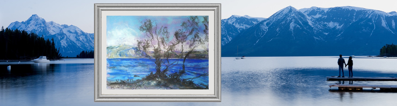 Katja_Schmitt_Wanaka_Lake_New Zealand_Mountains_Couple