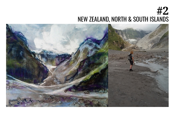 Katja_Schmitt_New Zealand